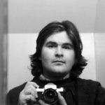 Me, 1979