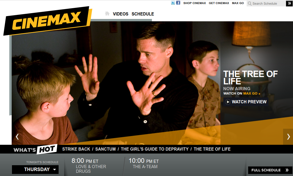 cinemax-site