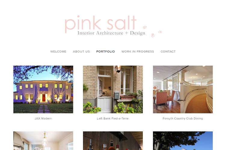 pink-salt-site